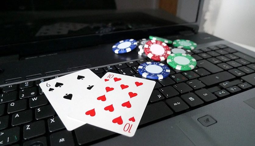 The Free Poker Money