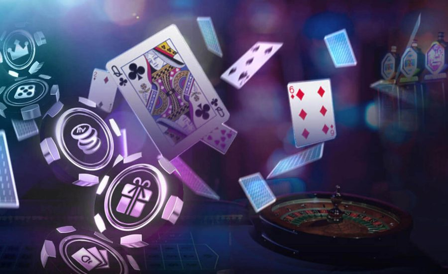 Play the games in the legitimate gaming sites if you ensure to take care of your winnings.