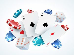 Register And Play Profitable Online Games