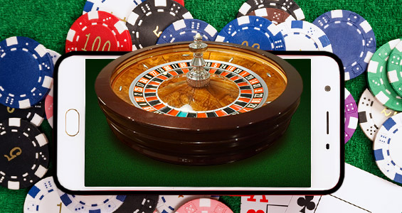 How to find the best casino sites bonus on online?