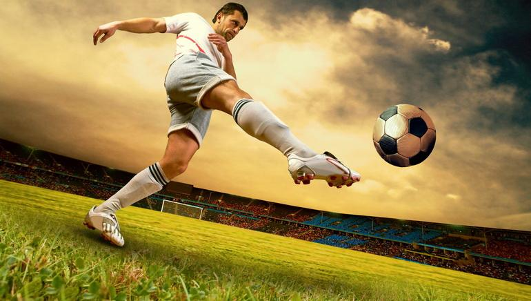 ONLINE FOOTBALL BET TYPES: WHAT EVERY PUNTER NEEDS TO KNOW