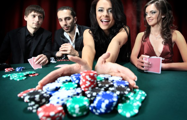 Guidelines For Playing Online Casino