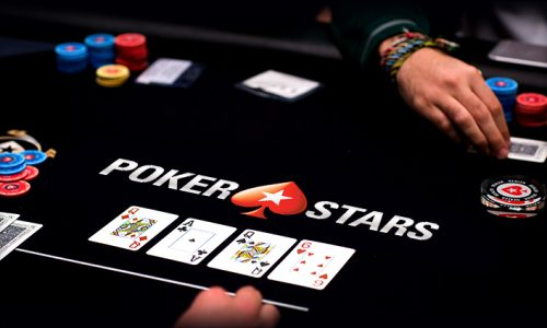 Learn to Play Online Poker Free