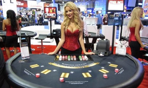 Slot Online Free Credit 2020- Know How To Win Real Money On Free Slots