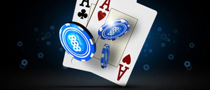 Way to Win Big Playing Online Casino Games