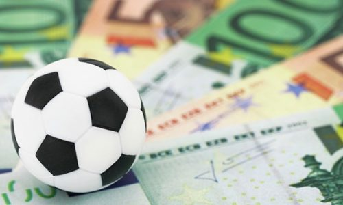 Ways to make money with sports betting?