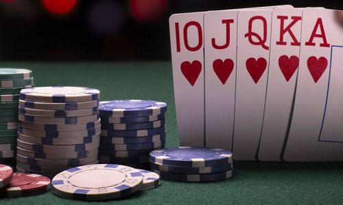 Powerful gambling tricks that work