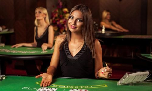 Deepen your Knowledge about Gambling at 24Club App