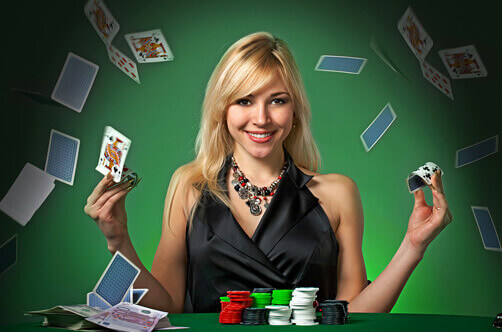 Why offering bonuses works well for online casinos