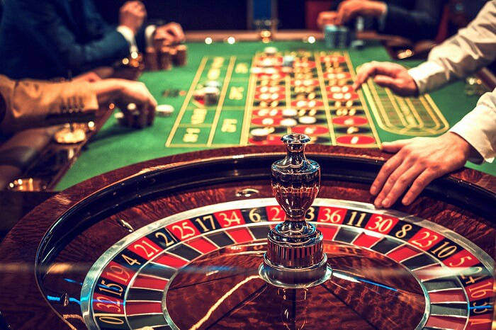 A Never Ending Fun with an Online Gambling Website Called PGSLOT