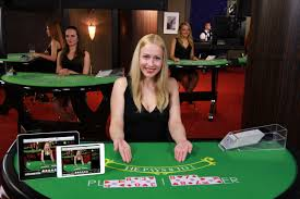 Compare And Contrast Features And Benefits To Play Casino Games On The Best Website