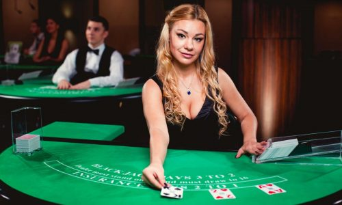 Tips to Select Baccarat Events with Innovative Options